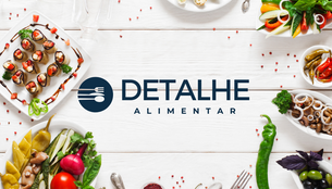 Business Developer - A Detalhe Alimentar está a recrutar!
