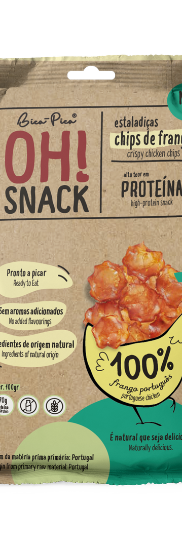 OH!SNACK-ChipsFrango.png