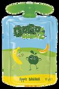 GoGo Squeez - Maçã e Banana 90gr_edited.png