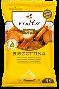 RIALTO_Biscottina_Cheese.png