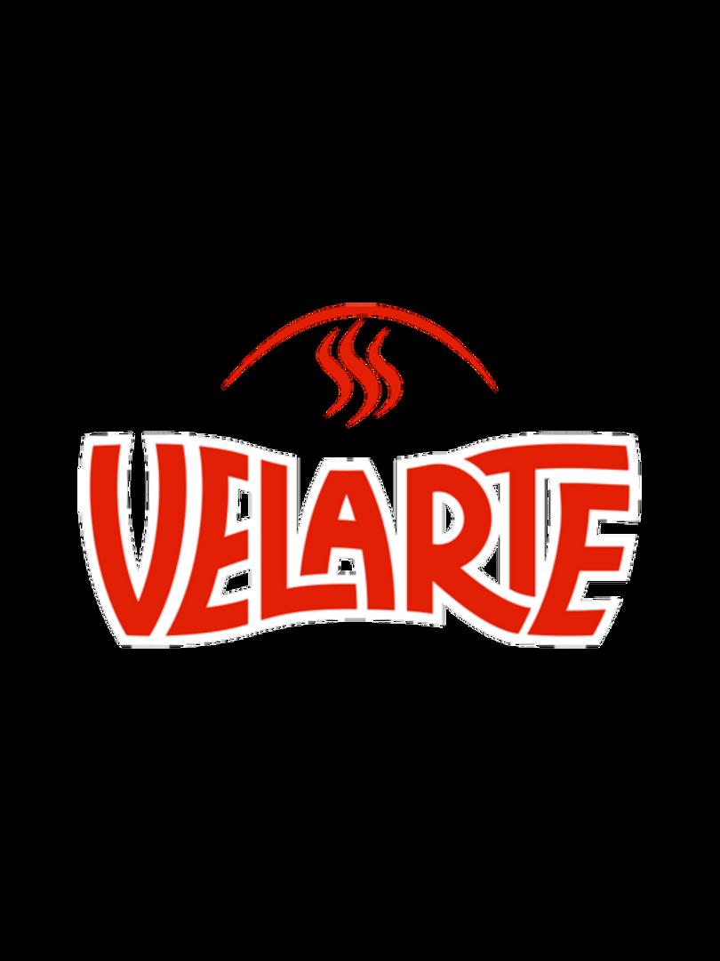 Velarte Portugal