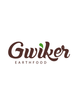 Fruta Gwiker