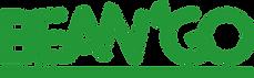 logo beango.png