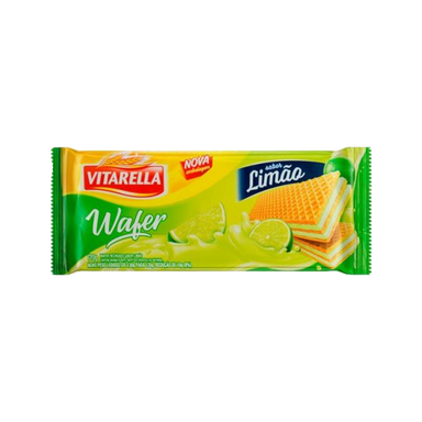 34021_3_vitarella-bolachas-wafers-limao-