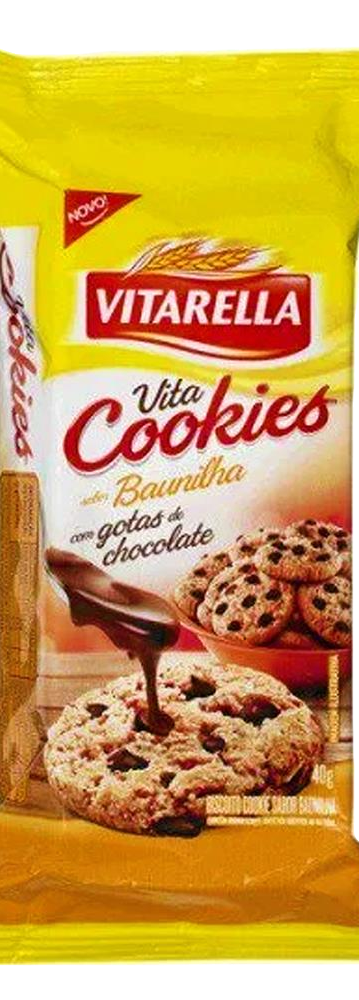 12994-cookies-vitarella-60g-cgotas-choc-
