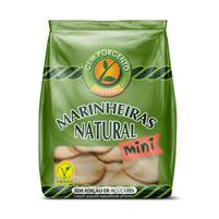 Mini Marinheiras Naturais 50 gr.png