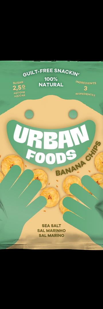 UN_Mockup_Rebrand2020_117x150_BananaChip