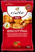 RIALTO_Biscottina_Tomate_Oregaos.png