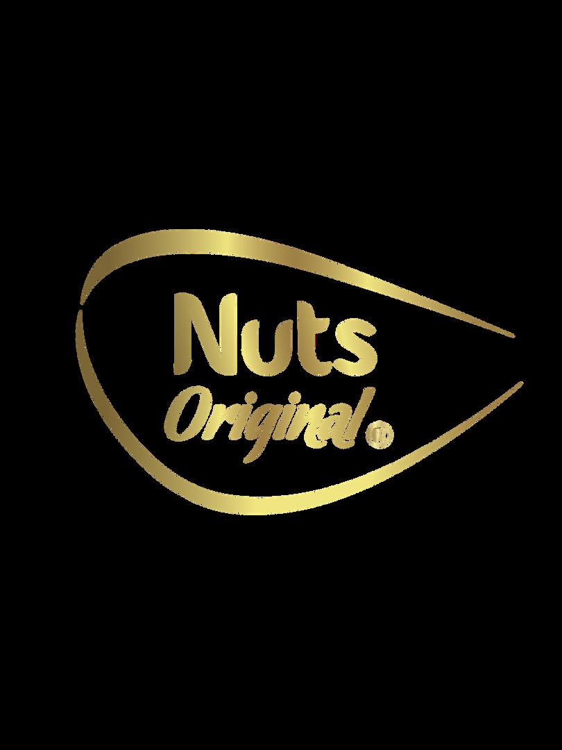 NUTS Original Portugal