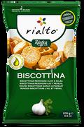 RIALTO_Biscottina_Alho_Salsa.png