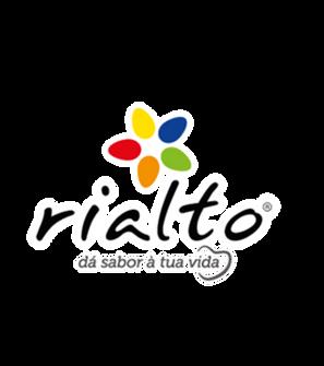 Rialto Portugal