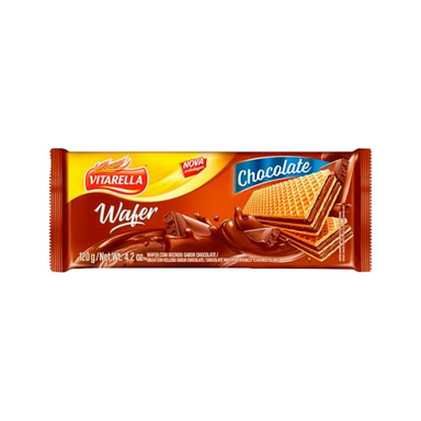 34020_3_vitarella-bolachas-wafers-chocol
