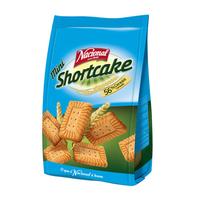 Mini Shortcake 120gr.png