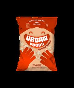 UN_Mockup_Rebrand2020_117x150_QuinoaBall