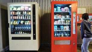 Já conhece as novas restrições alimentares para as escolas que irão entrar em vigor já em Setembro?