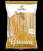 grissinos-mockup-2019.png