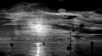 ron visser fotografie  uitvaart_-4