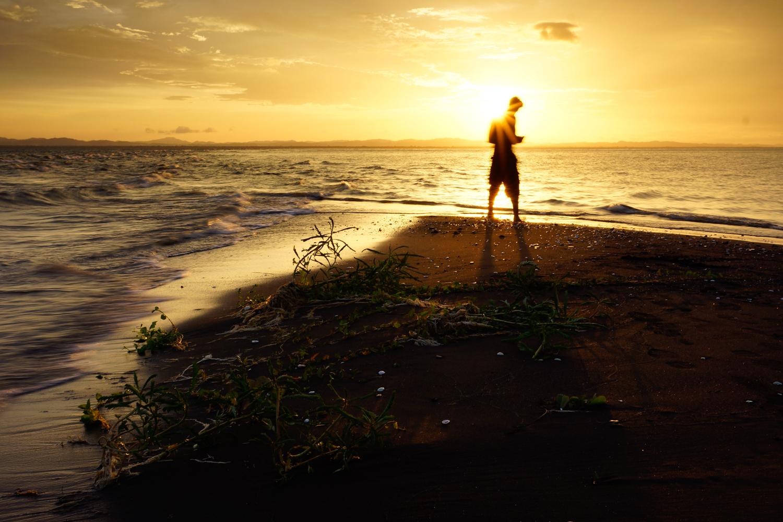 ron visser fotografie- levensverhaal 4 (2)