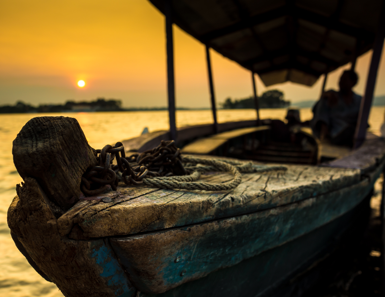 ron visser fotografie- beeldbank (2)