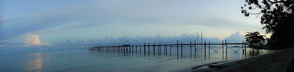 ron visser fotografie- kustlijn