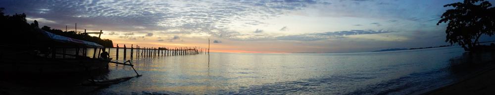 ron visser fotografie-evenaar