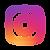 instagram-logo-png-2426.png