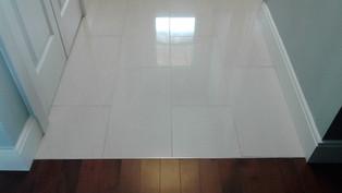 StKitts-Flooring3