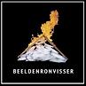 logo beeldenronvisser.png