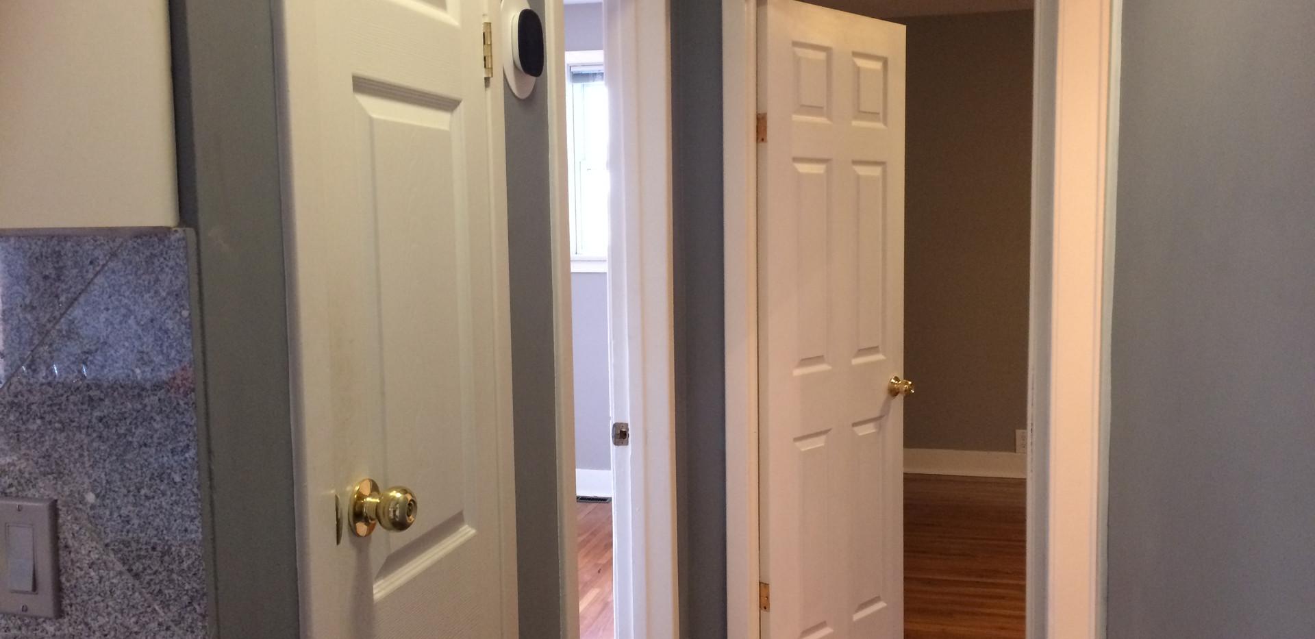 11-Hallway.JPG