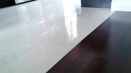 StKitts-Flooring4