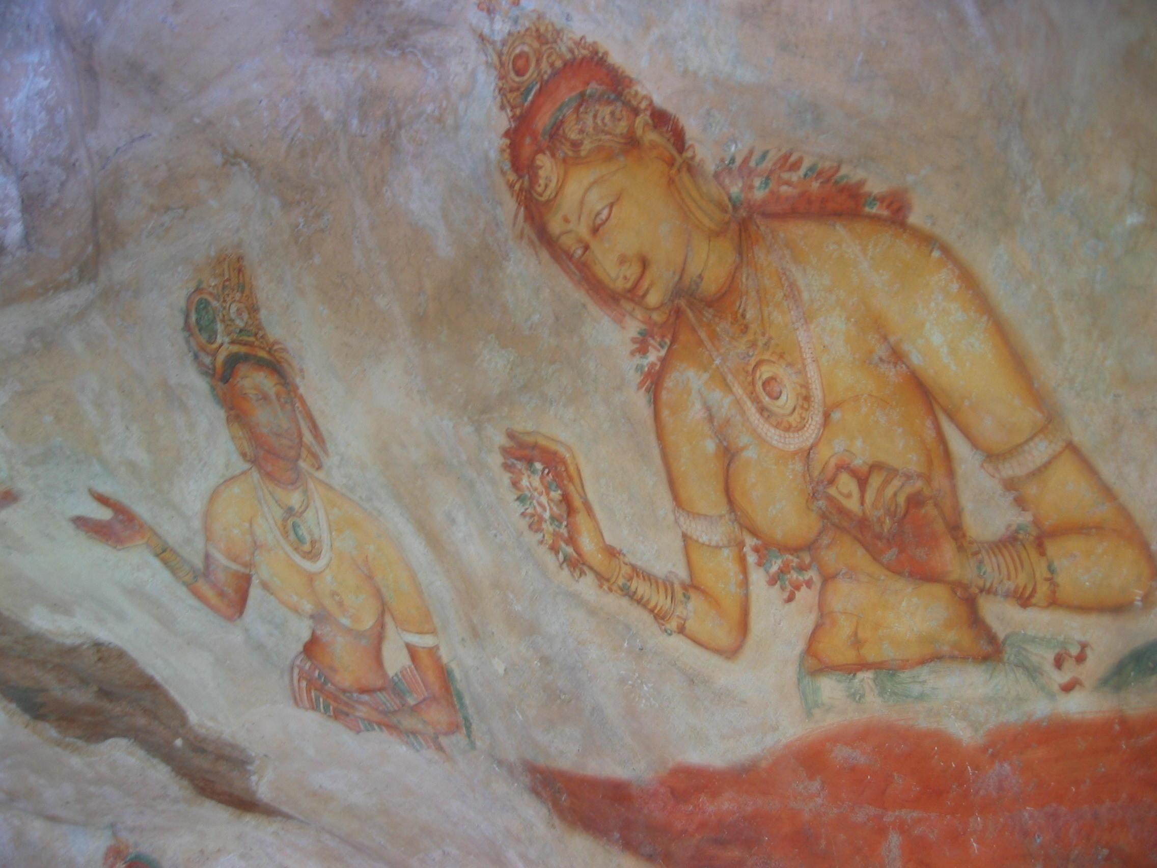 ron visser fotografie-Sri Lanka 103