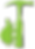 TPM_LOGO-GREEN.png
