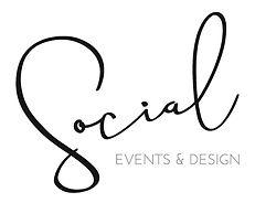 Social_logo_blk.jpg