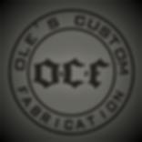OCF logo B&W Faded.png