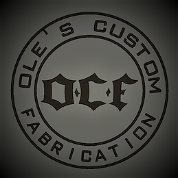 OCF logo B&W Faded.png