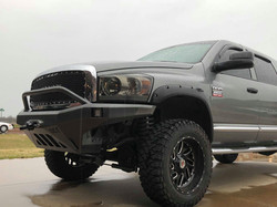 0609 front bumper2