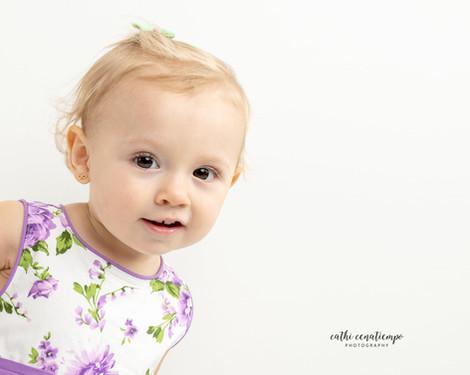 CC-littlegirlpurple.jpg