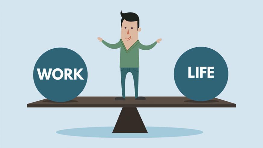 Offsite Bookkeeping - Quickbooks Online