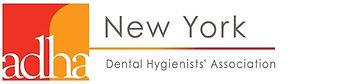 ny dental hygiene.jpg