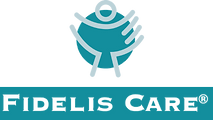 Fidelis-Care-logo-R-NEW.png