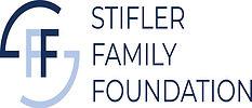 Stifler Family Foundation.jpg