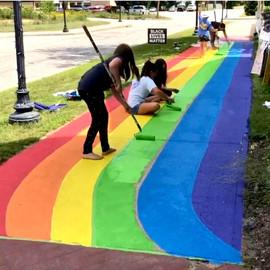 rainbow walkway.jpg