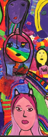 Woodstock Elementary School