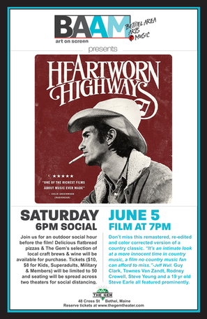 Heartworn Highways 2021.png