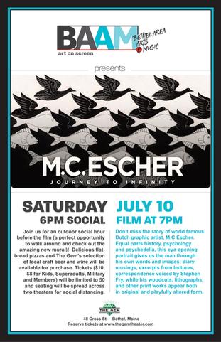MC Escher Journey to Infinity.png