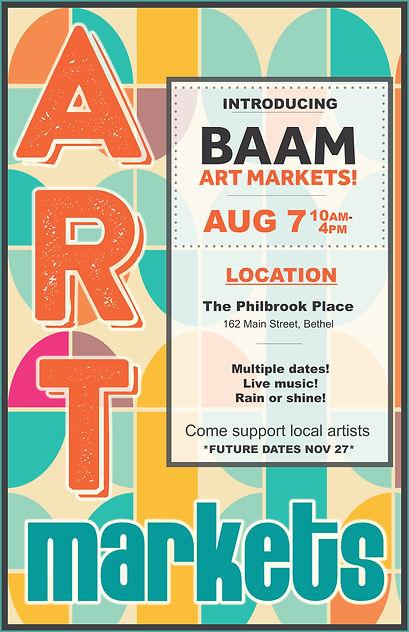 ART MARKET Aug 7.jpg