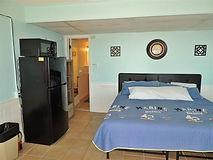 406A Bed.jpg
