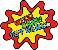 wizzbang got game.png
