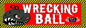Got _Game_Rental_(Wrecking_Ball_Banner)_