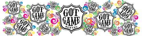 Got Game Logo.png